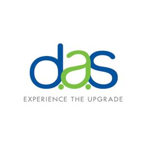 DAS_logo