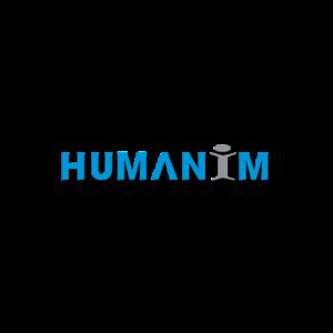 Humanim.jpg