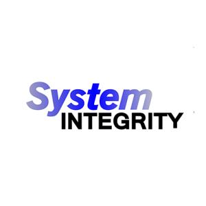 System-Integrity,-LLC.-logo-v.001---Copy