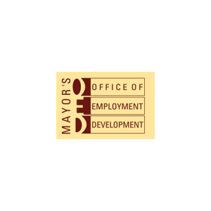 city-of-baltimore---Mayor's-Office-of-Employment-Development