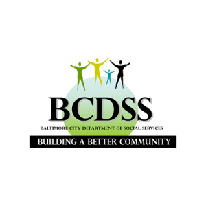 city-of-baltimore---bcdss