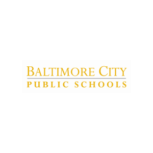city-of-baltimore---public-schools.png