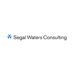 segal-waters-consulting