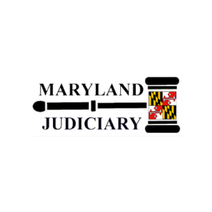 state-of-MD---Maryland-Judicary