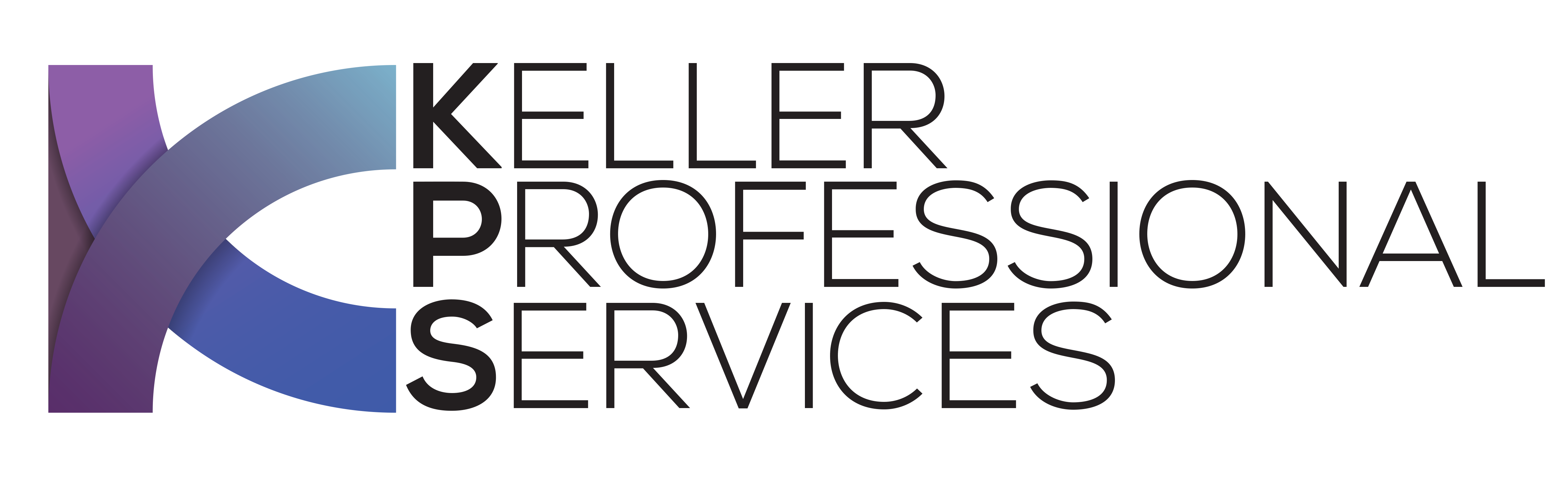 Keller Professional Services, Inc.