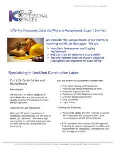 KPS construction labor staffing fact sheet (3)-page-0